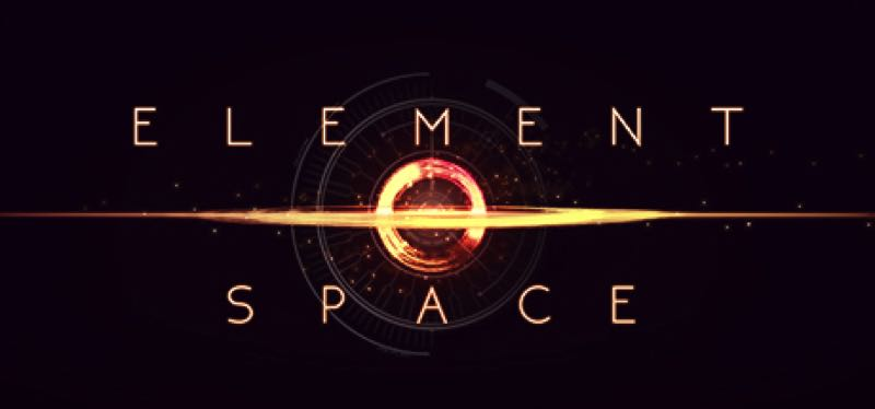 [TEST] Element: Space – version pour Steam