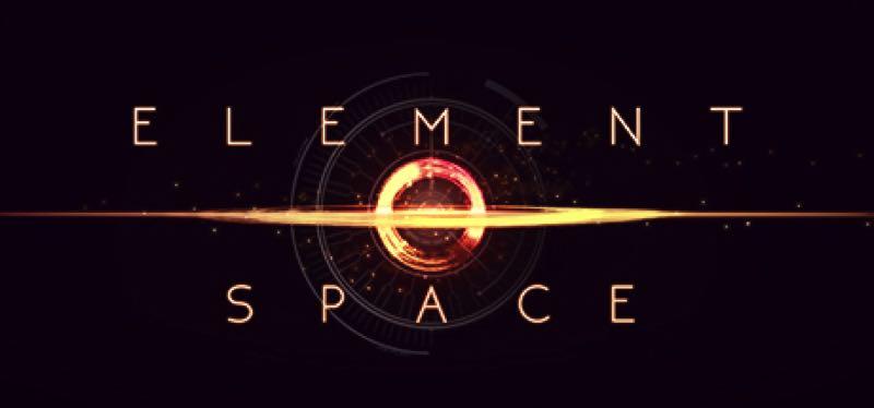 [TEST] Element: Space – version pour Steam