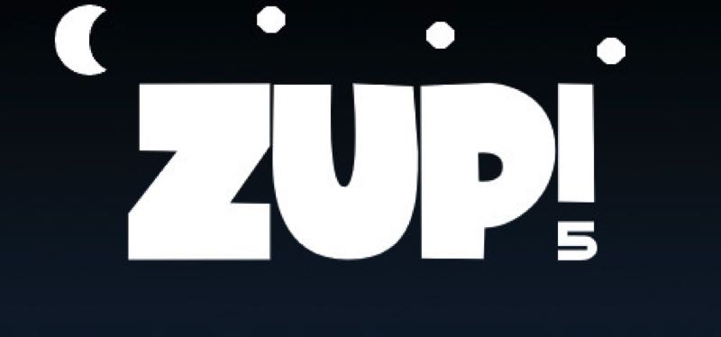 [TEST] Zup! 5 – version pour Steam