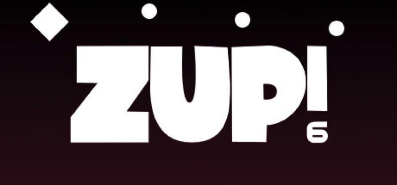 [TEST] Zup! 6 – version pour Steam