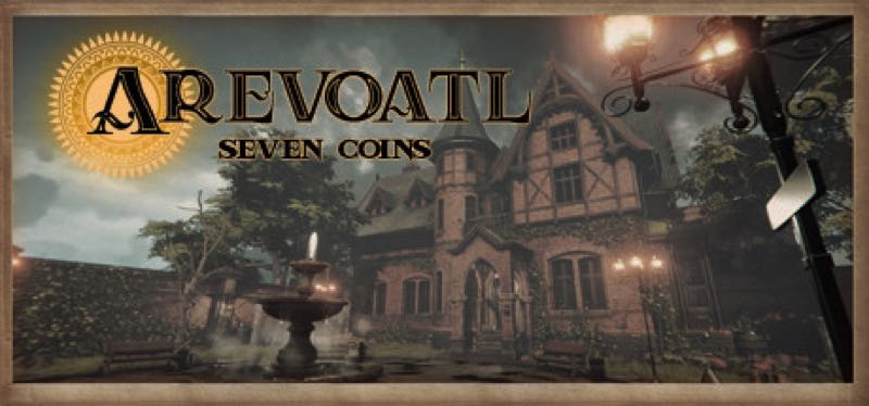 [TEST] Arevoatl Seven Coins – version pour Steam