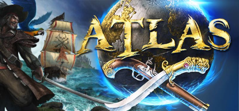 [TEST] Atlas – version pour Steam