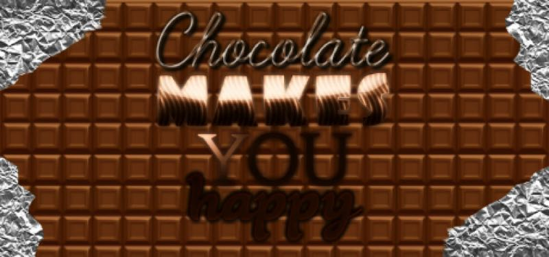 [TEST] Chocolate makes you happy – version pour Steam