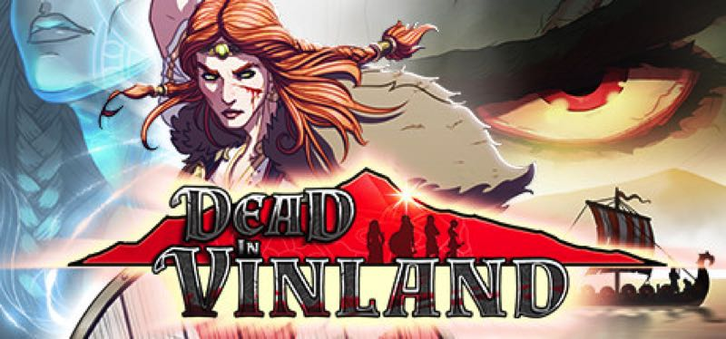 [TEST] Dead In Vinland – version pour Steam