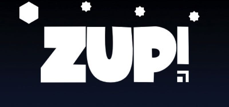 [TEST] Zup! 7 – version pour Steam