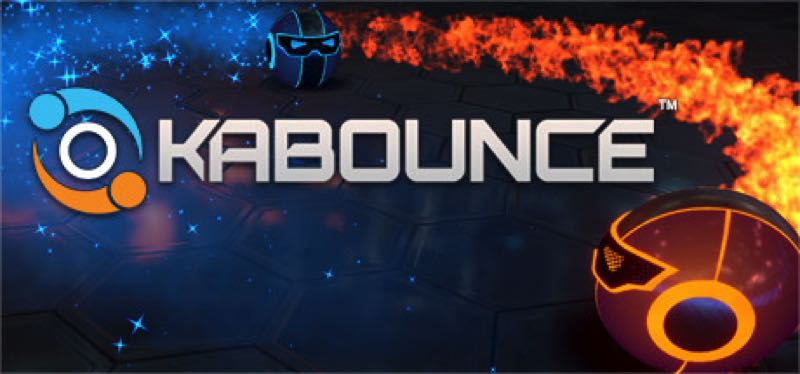 [TEST] Kabounce – version pour Steam