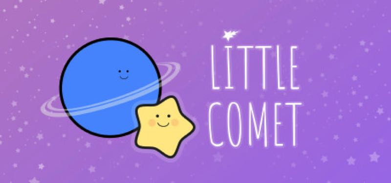 [TEST] Little Comet – version pour Steam