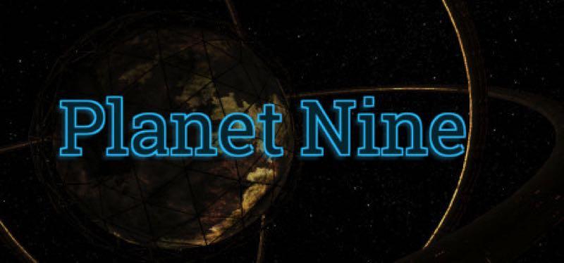 [TEST] Planet Nine – version pour Steam