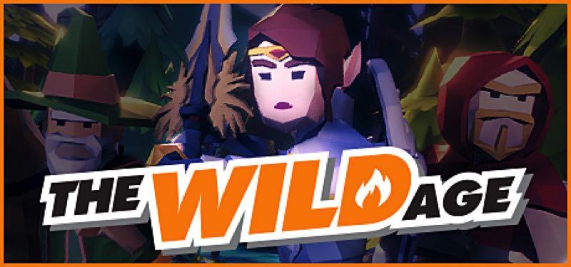 [TEST] The Wild Age – version pour Steam