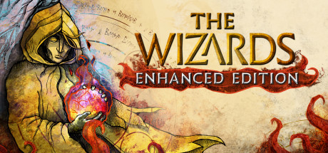 The Wizards – Enhanced Edition