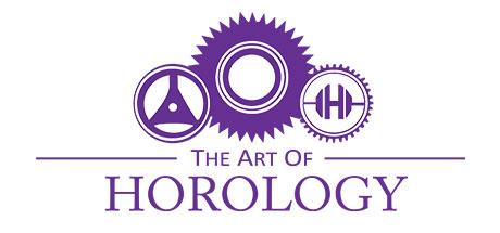 Art of Horology