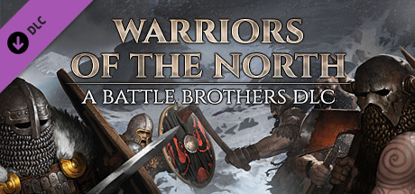 Battle Brothers – Warriors of the North