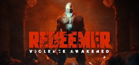 Redeemer : Enhanced Edition