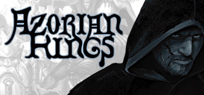 [TEST] Azorian Kings – version pour Steam