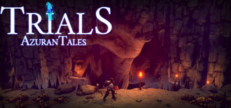 [TEST] Azuran Tales: Trials – version pour Steam