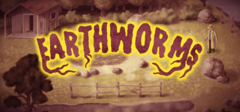 [TEST] Earthworms – version pour Steam