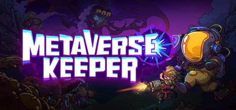 [TEST] Metaverse Keeper – version pour Steam