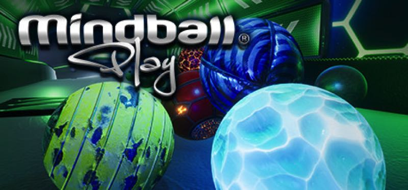 [TEST] Mindball Play – version pour Steam