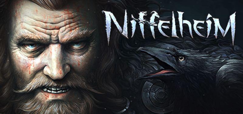 [TEST] Niffelheim – version pour Steam