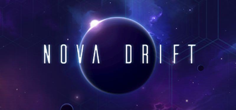 [TEST] Nova Drift – version pour Steam