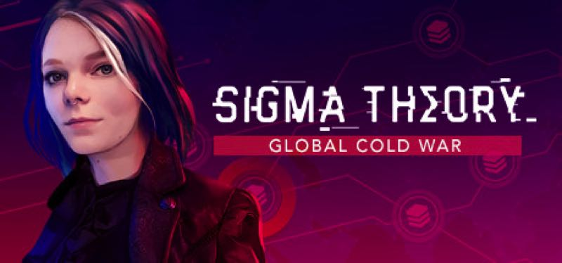 [TEST] Sigma Theory: Global Cold War – version pour Steam