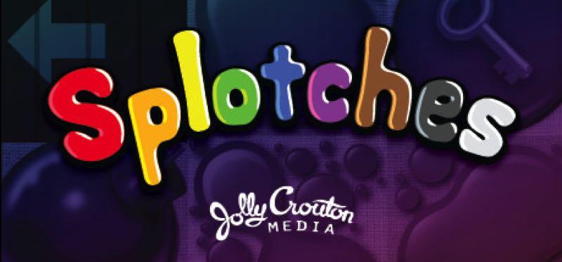 [TEST] Splotches – version pour Steam