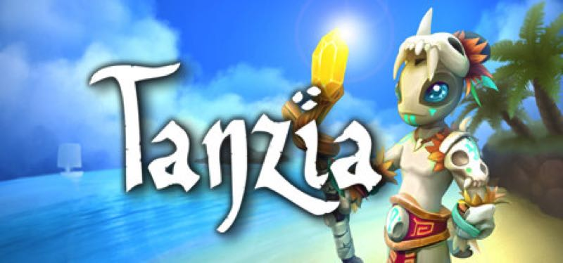 [TEST] Tanzia – version pour Steam
