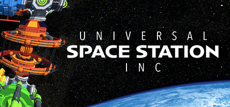 Universal Space Station Inc