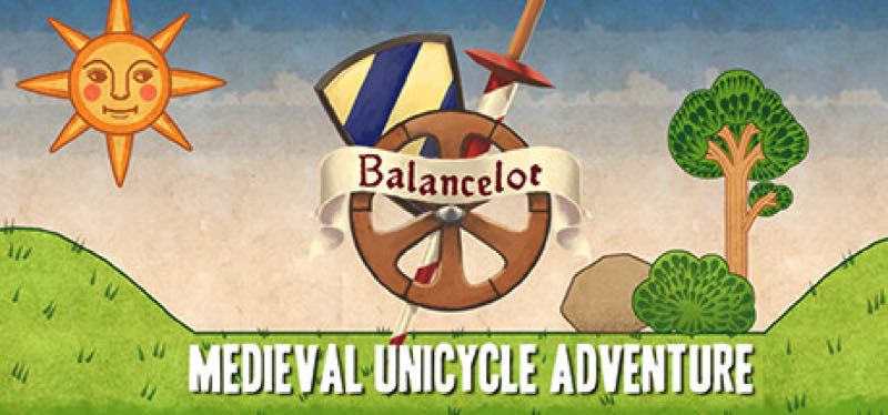 [TEST] Balancelot – version pour Steam