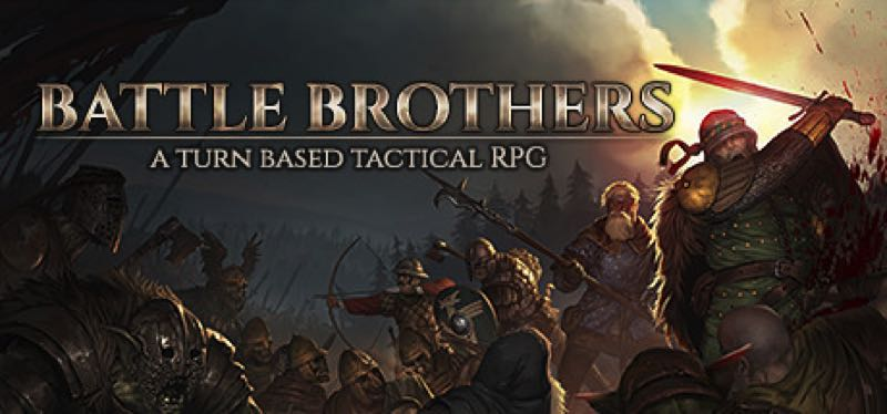 [TEST] Battle Brothers – version pour Steam