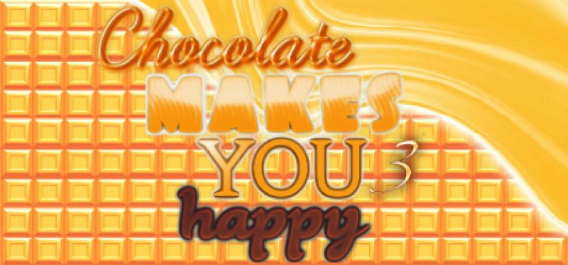 [TEST] Chocolate makes you happy 3 – version pour Steam