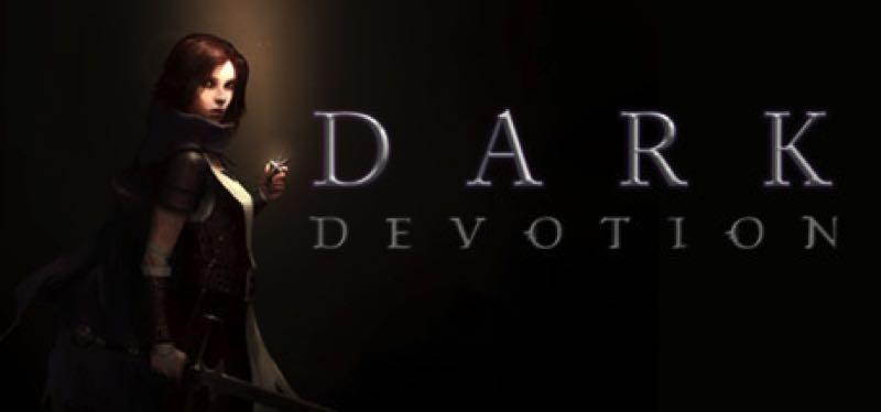 [TEST] Dark Devotion – version pour Steam
