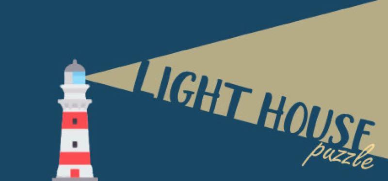 [TEST] Light House Puzzle – version pour Steam