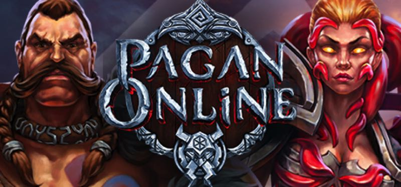 [TEST] Pagan Online – version pour Steam