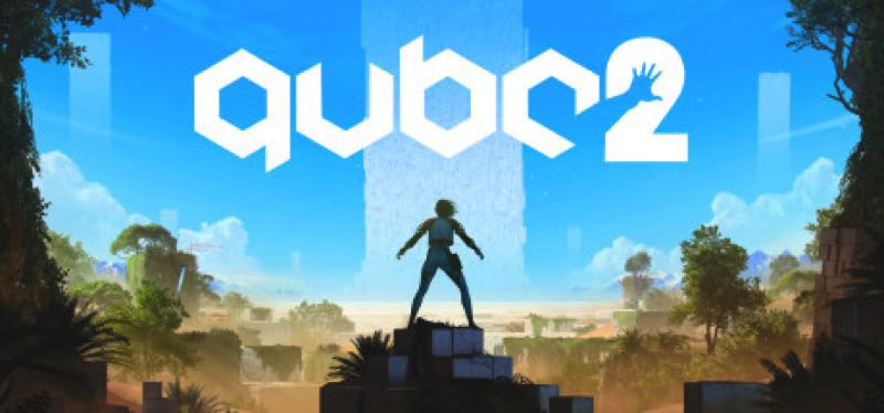 [TEST] Q.U.B.E. 2 – version pour Steam
