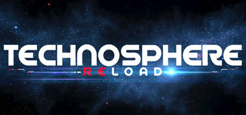 [TEST] Technosphere Reload – version pour Steam