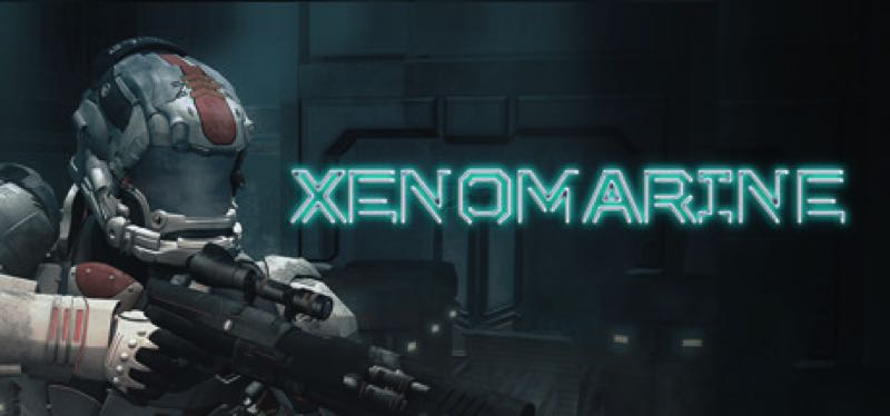 [TEST] Xenomarine – version pour Steam