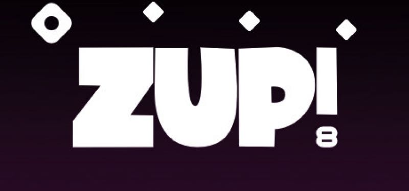 [TEST] Zup! 8 – version pour Steam