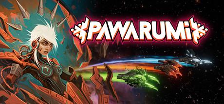 Pawarumi