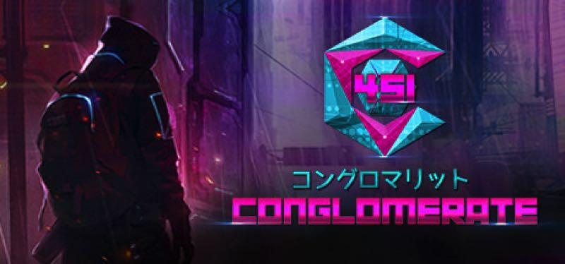 [TEST] Conglomerate 451 – version pour Steam