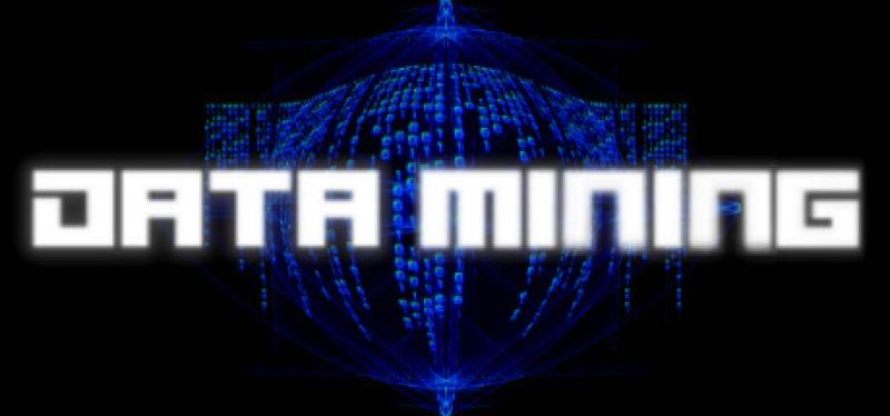 [TEST] Data mining – version pour Steam