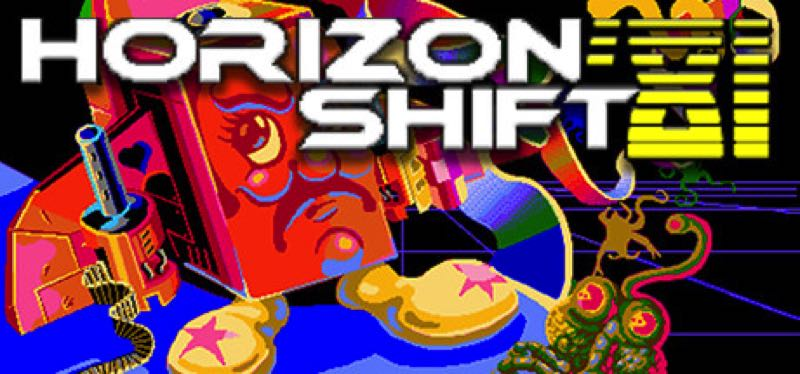 [TEST] Horizon Shift '81 – version pour Steam