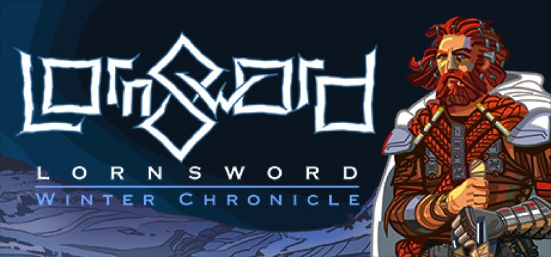 [TEST] Lornsword Winter Chronicle – version pour Steam