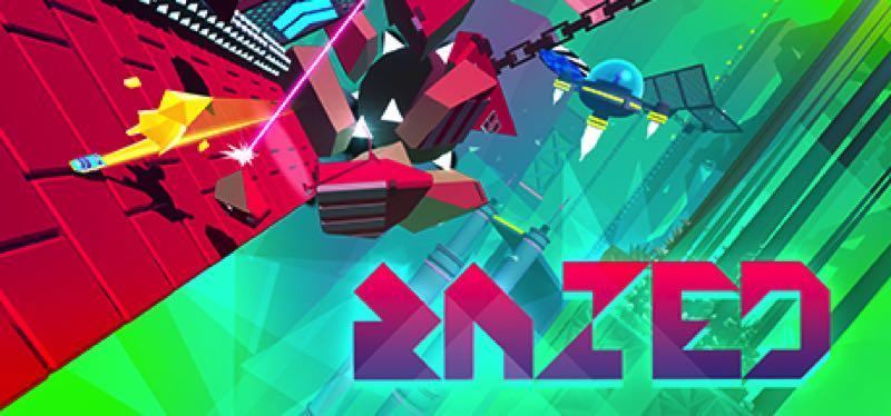[TEST] RAZED – version pour Steam