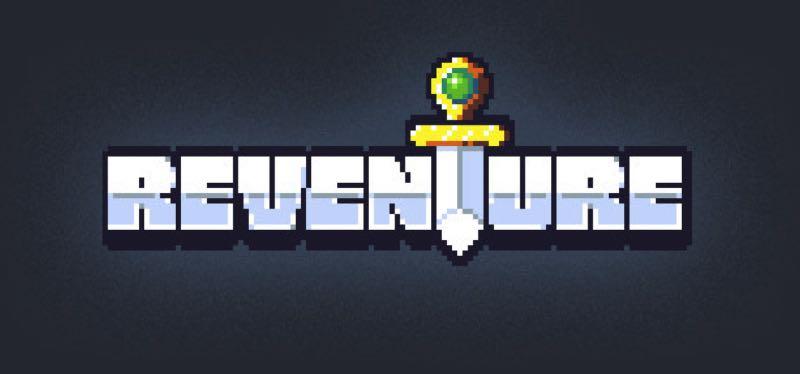 [TEST] Reventure – version pour Steam