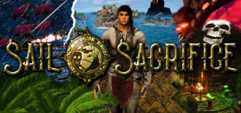 [TEST] Sail and Sacrifice – version pour Steam