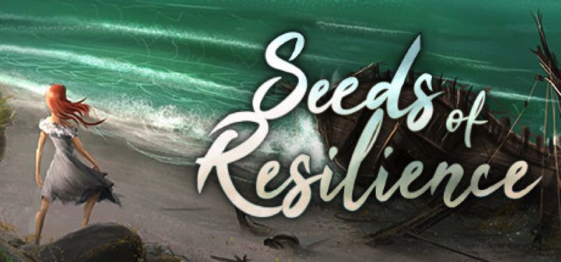[TEST] Seeds of Resilience – version pour Steam