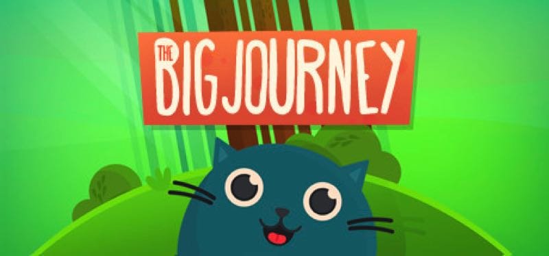 [TEST] The Big Journey – version pour Steam