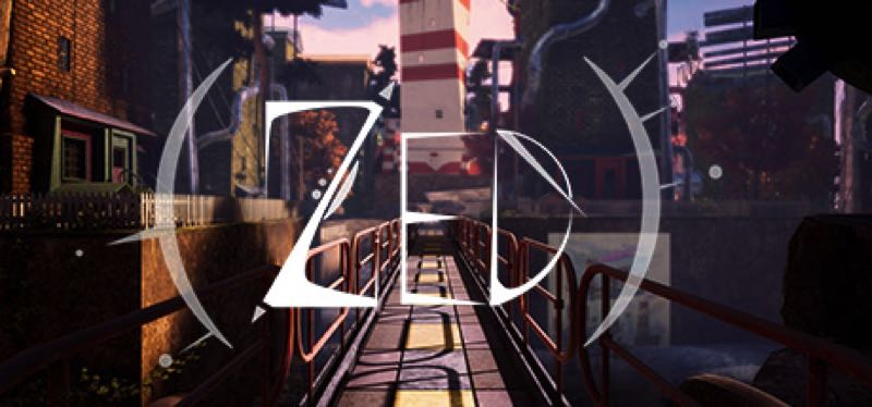 [TEST] ZED – version pour Steam