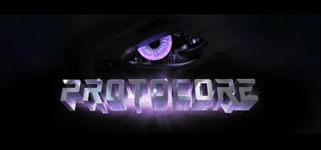 Protocore